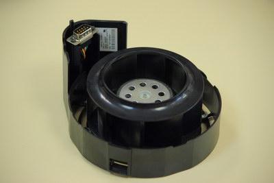 Blower от EVA4000