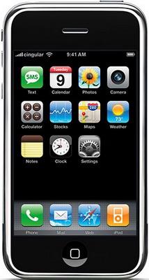 iphone.jpg,