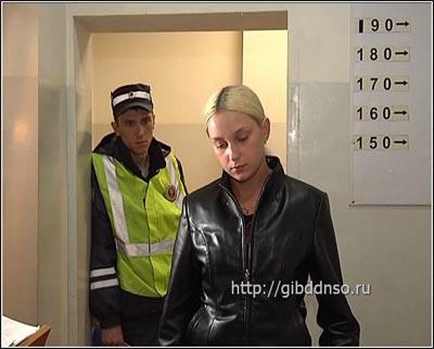 Мельниченко Ольга