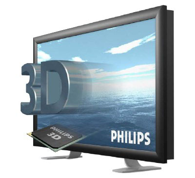 Philips 42-3D6W02