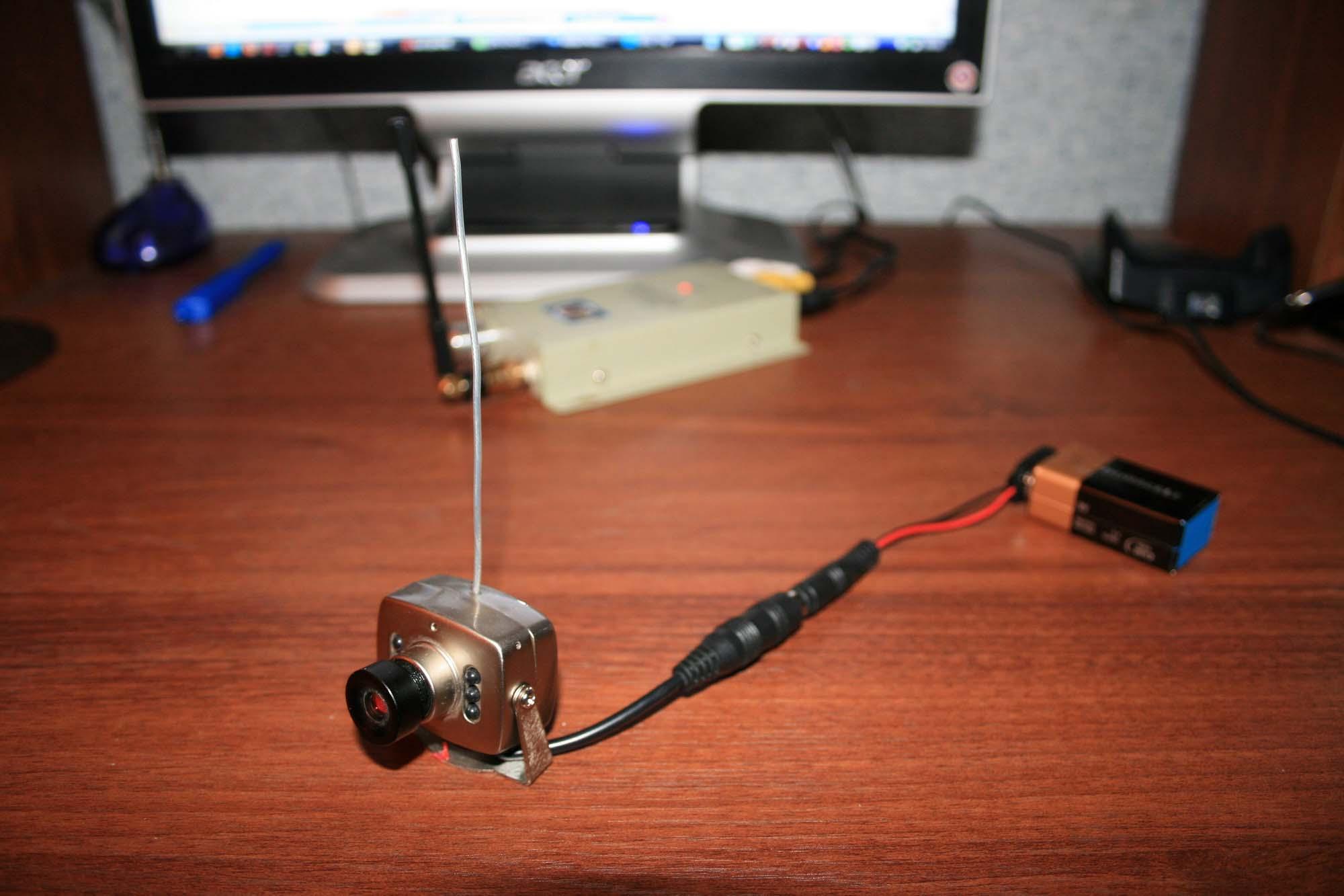 Камеры видеонаблюдения для дома какую выбрать отзывы
